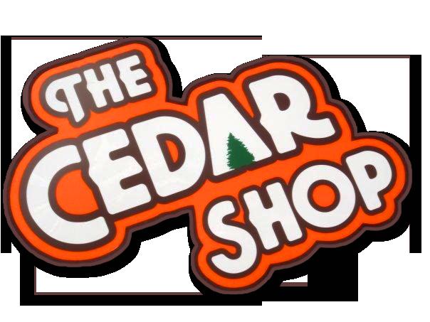 the-cedar-shop